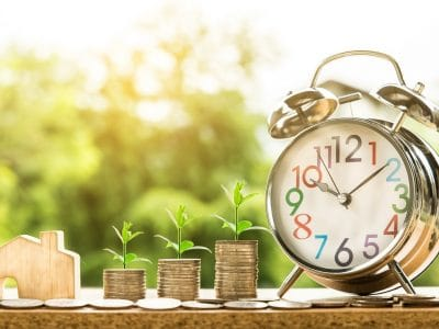 4 Key Financial Steps to Take Before Investing in Real Estate