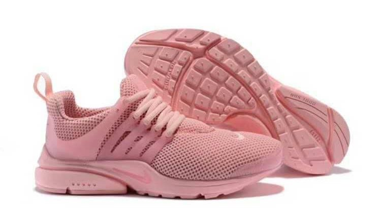 Quality Sports Shoes For Sale