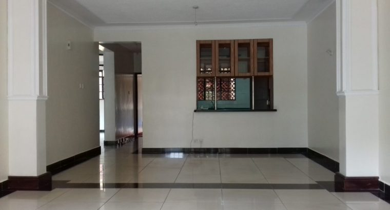 2Bed Apartment To Rent in Lavington