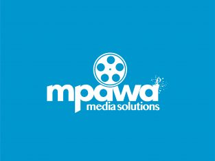 Professional Audio-Visual Services