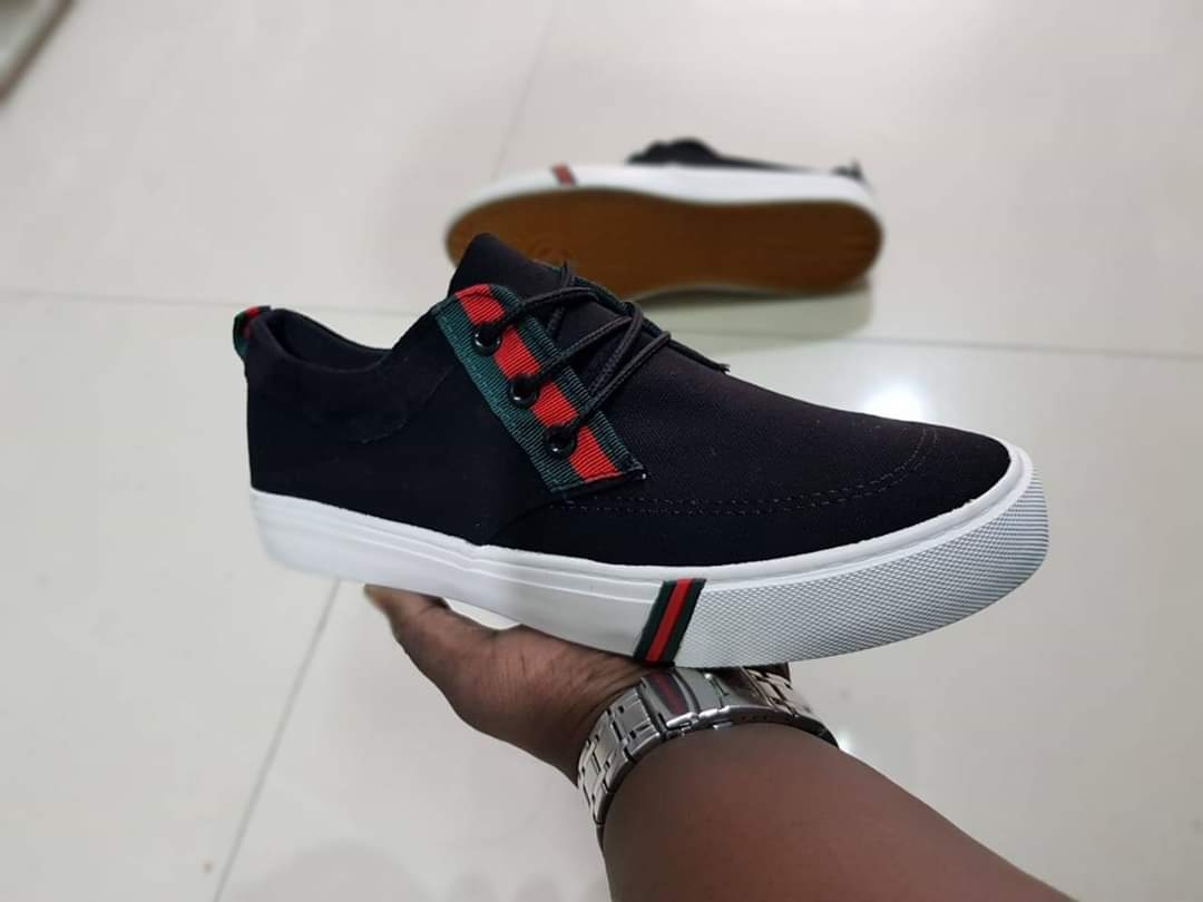 Rubbers size 40 – 45
