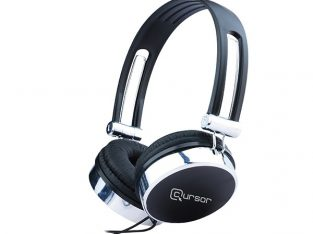 HS-404 – Headphone