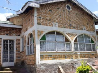 House for Sale in Kakamega