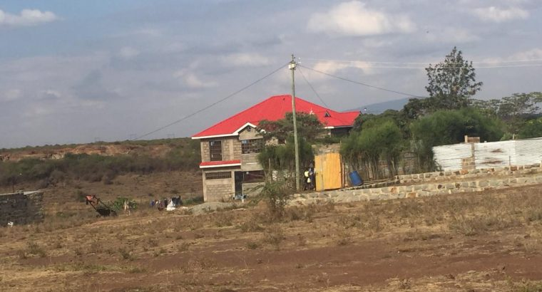 Murera Prime Plots With Titles