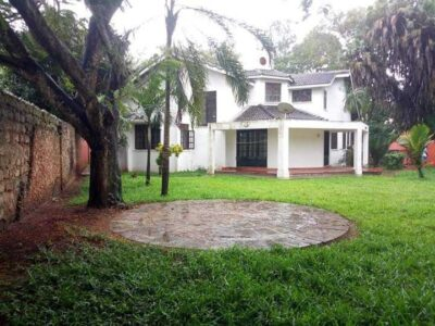 4brm Bungalow for sale
