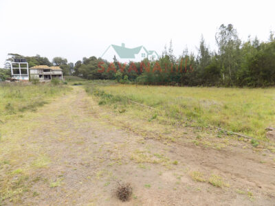 KERARAPON 1/4 ACRE 11.5M