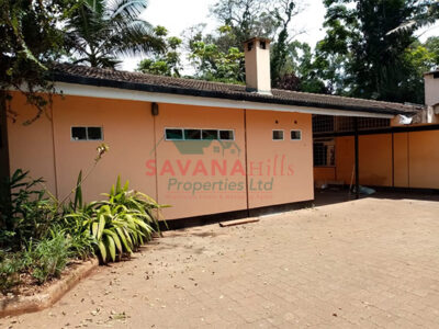3/4 ACRE LAVINGTON 155M
