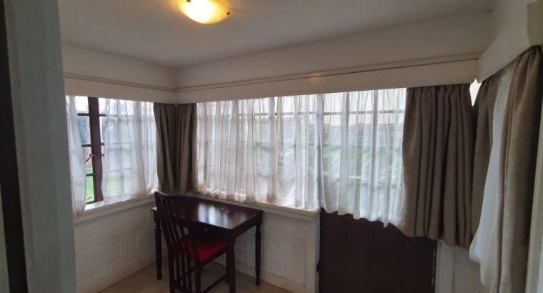 Furnished 2 Bed In Westlands
