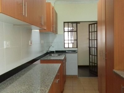 Do These 4 Things Before Purchasing An Apartment in Nairobi