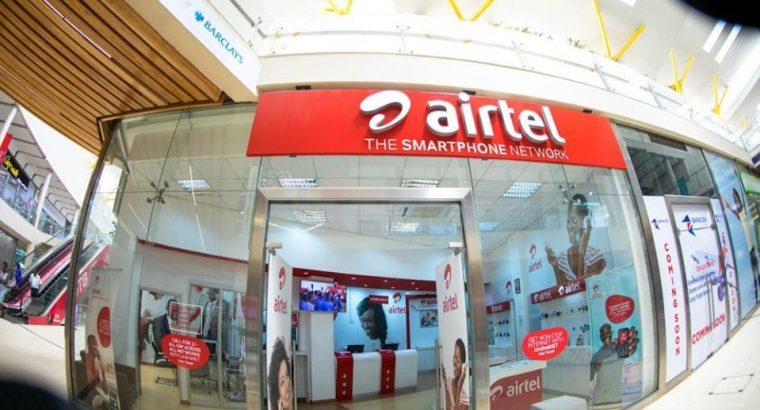 Airtel-Telkom Merger Approves By Competition Authority of Kenya