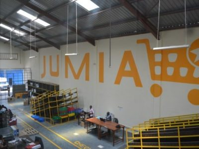 Jumia Exits Tanzania Market After Axing Operations in Cameroon